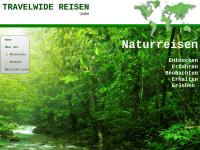 Travel Wide Reisen GmbH