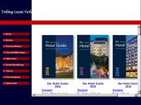 Trebing-Lecost Verlag