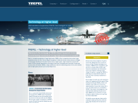 Trepel GmbH & Trepel Airport Equipment GmbH