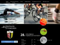 Unterallgäuer Triathlon