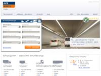 Truckscout24.de
