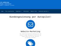 tsk-webdesign Internet-Agentur