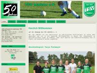 TSV Idafehn e.V.