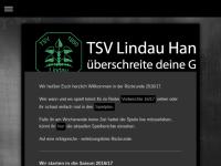 TSV Lindau 1850 Handball