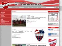 TSV Landolfshausen e.V.