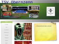 TSV Obernzenn