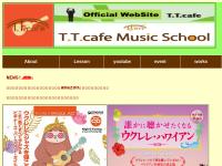 T.T.cafe