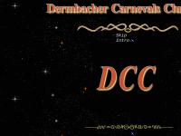 Dermbacher Carneval Club e.V.