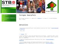 Turngau Saar-Pfalz