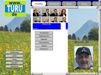 Turu.de: Der elektronische Weinführer