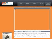 TV Emscher-Lippe