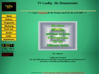 TV-Laussig