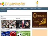 TV-Wiesbaden