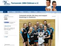 TV Dülmen Handball