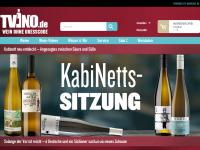 Hanseatisches Wein- und Sekt- Kontor GmbH
