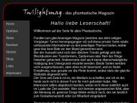 Twilightmag
