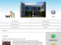 Technische Werke Naumburg