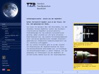 Steinbeis Transferzentrum Raumfahrt