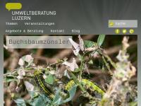 Umweltberatung Luzern