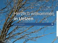 Stadt Uelzen