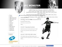 UFC Münster e.V.