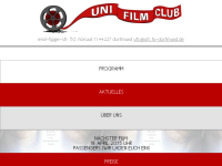Uni Film Club Dortmund