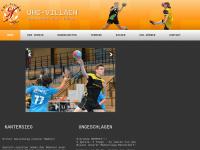 UHC Villach