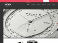 Uhren und Schmuck Thorn