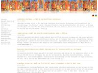 Apostolische Exarchie für katholische Ukrainer in Deutschland