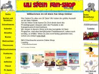 GK Marketing & Online Shops GmbH