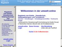 Richtlinie 2003/11/EG