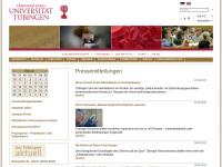 Seminar für Japanologie der Eberhard-Karls-Universität