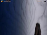 United Webdesign