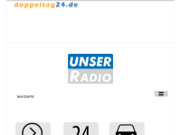 Unser Radio Deggendorf
