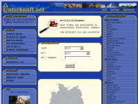 Unterkunft.net