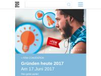 Unternehmerbüro in der Region Hannover