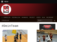 Volleyball Club Dresden