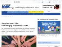 Diabetiker-Selbsthilfegruppe Kreis Heidenheim