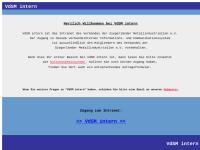 Arbeitgeberverbände in Siegen-Wittgenstein (AGV)