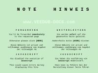 Dokumente - Betriebsanleitungen - Prospekte