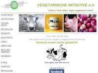 Fragen und Antworten zum Thema Milch
