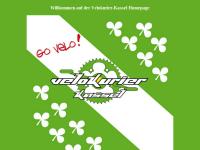 Velokurier-Kassel