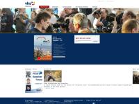 Zweckverband Volkshochschule Hameln-Pyrmont