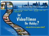 Video-Amateurfilm-Club Erlangen e.V.