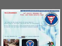 Film- und Video-Amateure Kiel e.V.