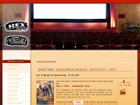 Filmtheater Dreieich
