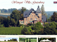 Richard Nägler Wine Estate