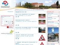 Verkehrsgesellschaft Landkreis Nienburg / Weser mbH