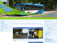 Verkehrsgemeinschaft Nordost-Niedersachsen (VNN)