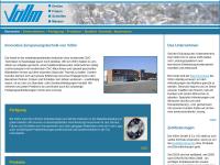 Karl Völlm GmbH & Co. KG